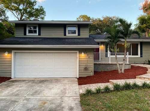 $399,000 - 3Br/3Ba -  for Sale in Brandon Country Estates Unit N, Brandon