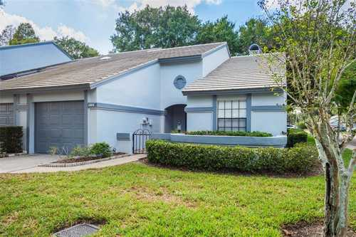 $295,000 - 2Br/2Ba -  for Sale in Brentwood Park, Tampa
