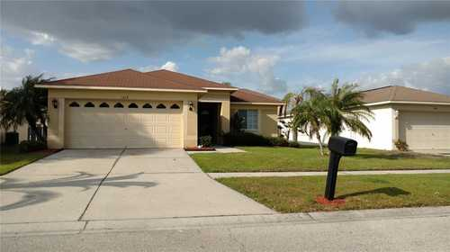 $285,000 - 3Br/2Ba -  for Sale in Heather Lakes Unit Xiii, Brandon