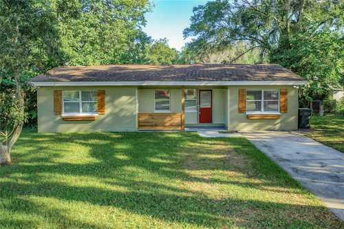 $275,000 - 3Br/2Ba -  for Sale in Hilldale Heights Of Brandon, Brandon