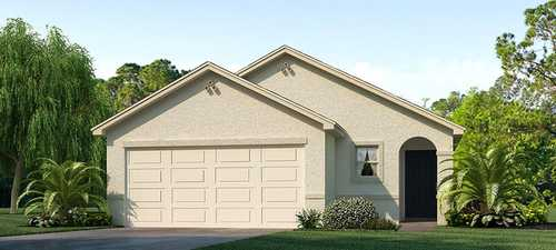 $398,990 - 3Br/2Ba -  for Sale in Ridgewood, Riverview