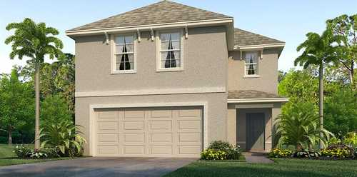 $407,990 - 4Br/3Ba -  for Sale in Ridgewood, Riverview