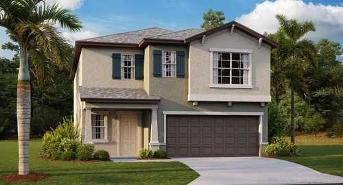 $385,450 - 6Br/3Ba -  for Sale in Belmont Manors, Ruskin