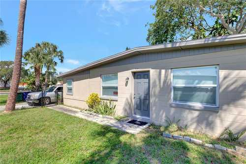 $565,000 - 3Br/2Ba -  for Sale in Parnells Sub Unit 2, Tampa
