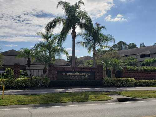 $179,900 - 2Br/2Ba -  for Sale in The Promenade At Tampa Palms A, Tampa