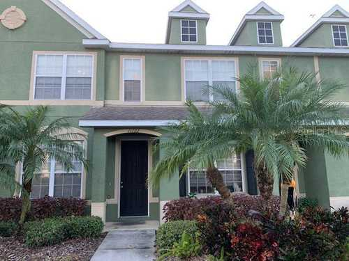 $235,000 - 2Br/3Ba -  for Sale in Townhomes Of Bay Port Colony, Tampa