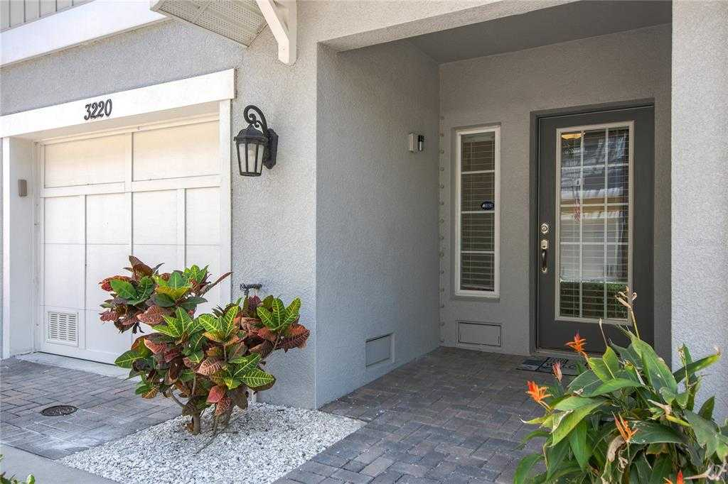 $555,000 - 4Br/3Ba -  for Sale in Cove At Loggerhead Marina, St Petersburg