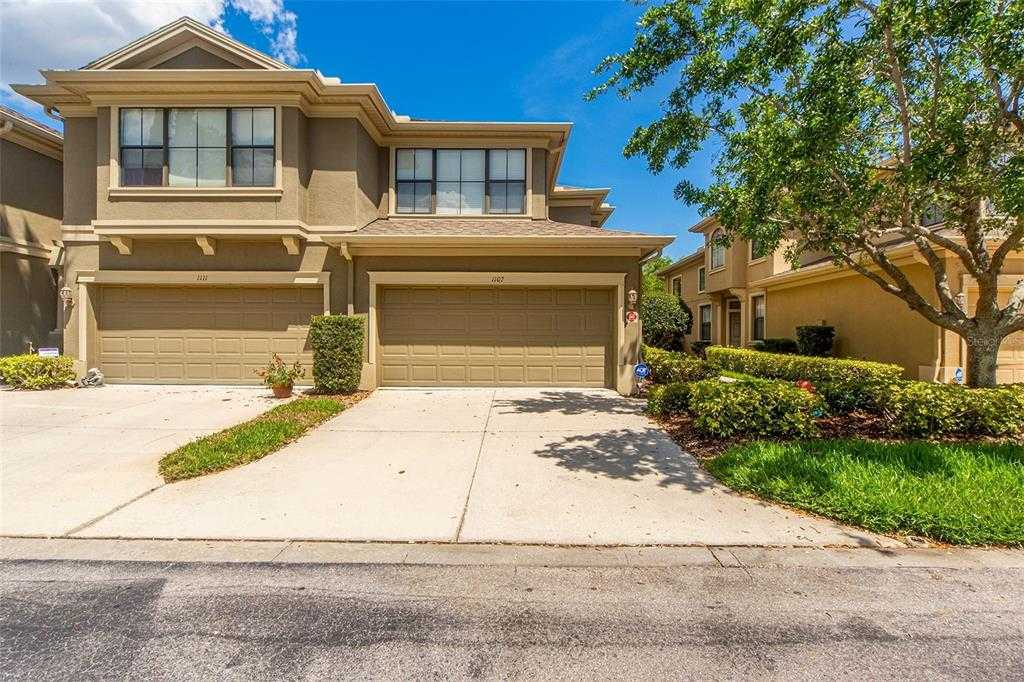 $399,000 - 3Br/3Ba -  for Sale in Bay Isles Twnhms, St Petersburg
