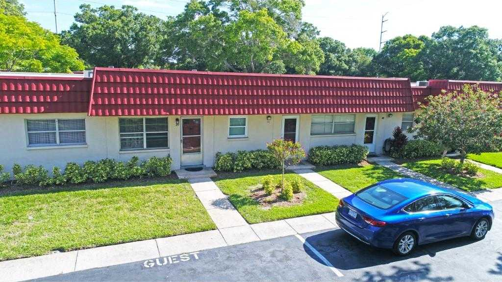 $110,000 - 1Br/1Ba -  for Sale in Parkwood Condo, St Petersburg
