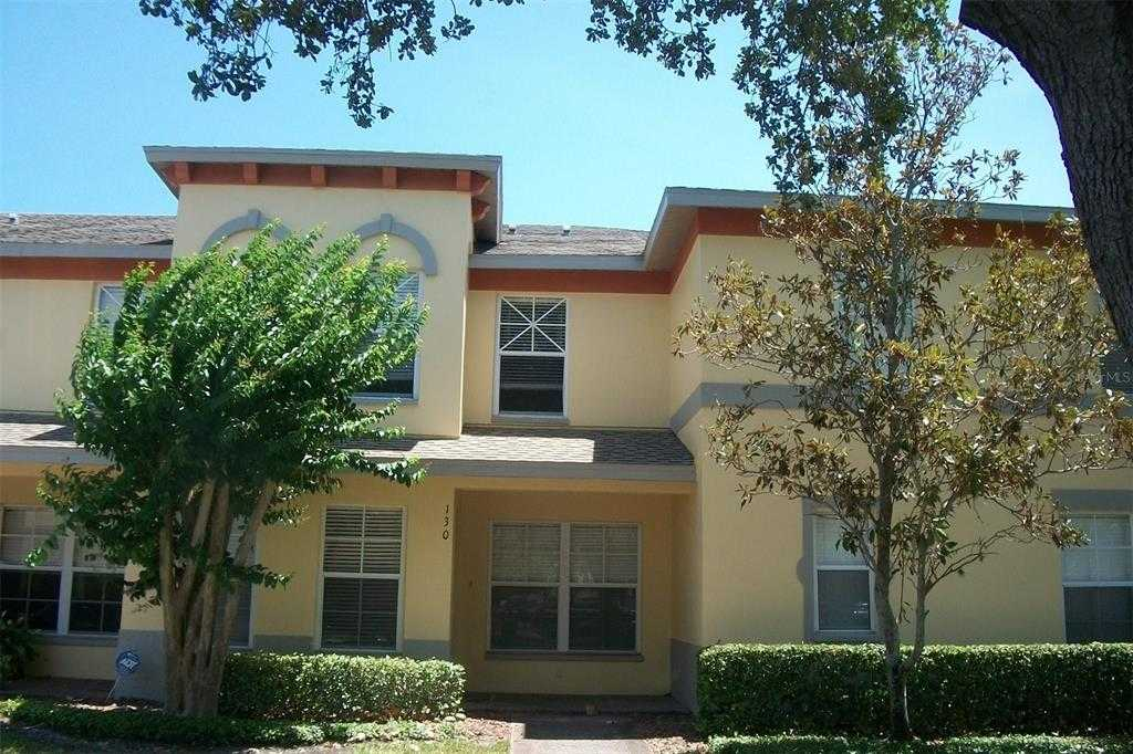 $220,000 - 2Br/3Ba -  for Sale in Coquina Key Twnhms, St Petersburg