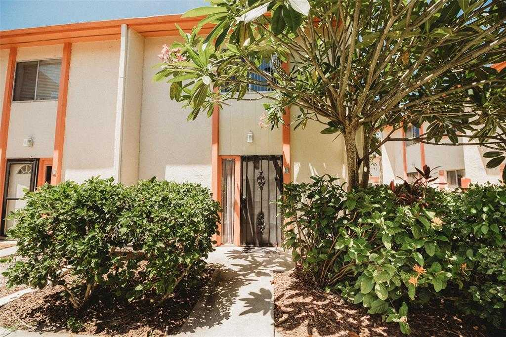 $179,000 - 2Br/3Ba -  for Sale in Whisper Wood Twnhms Condo, St Petersburg