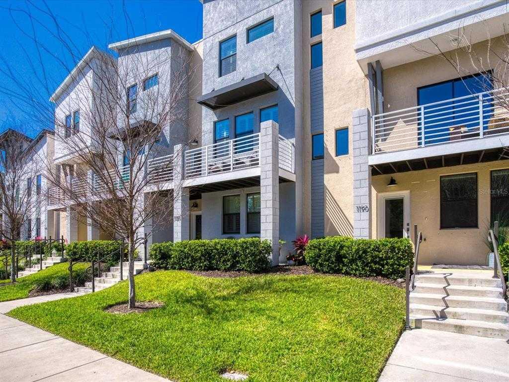 $479,732 - 2Br/4Ba -  for Sale in Uptown Kenwood, St Petersburg