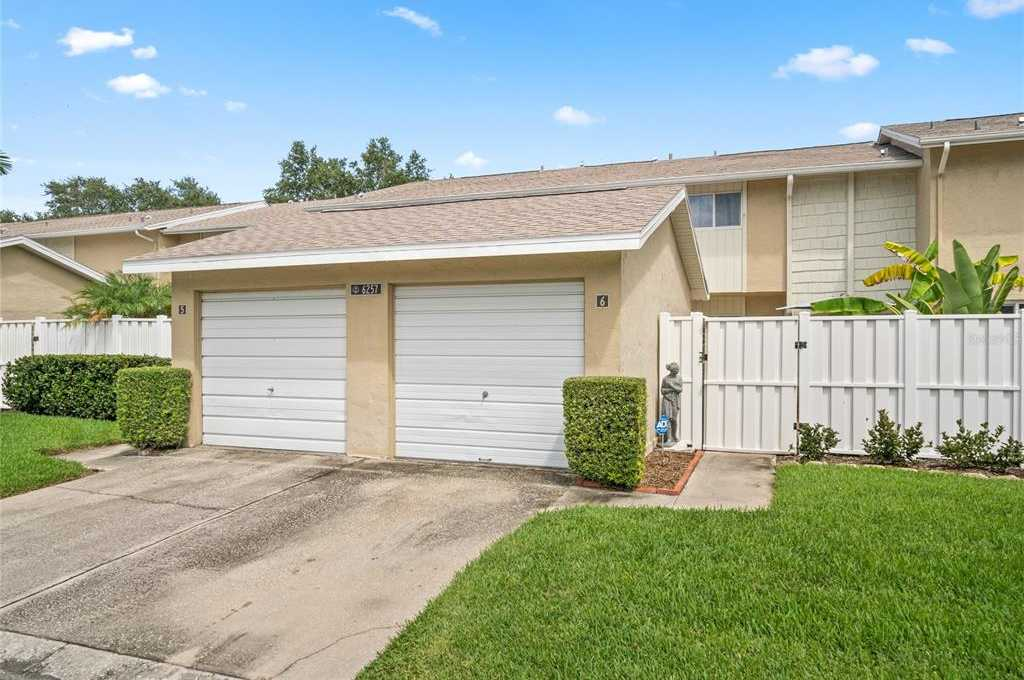 $429,900 - 3Br/3Ba -  for Sale in Mariners Pass, St Petersburg