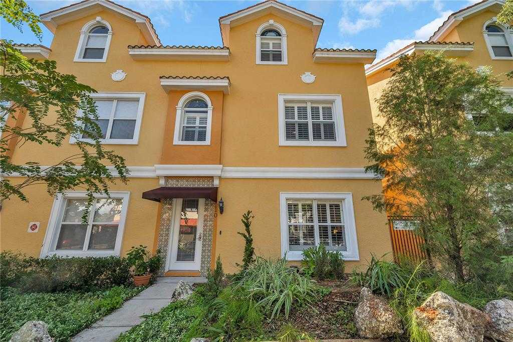 $749,000 - 3Br/3Ba -  for Sale in Delcentro, St Petersburg