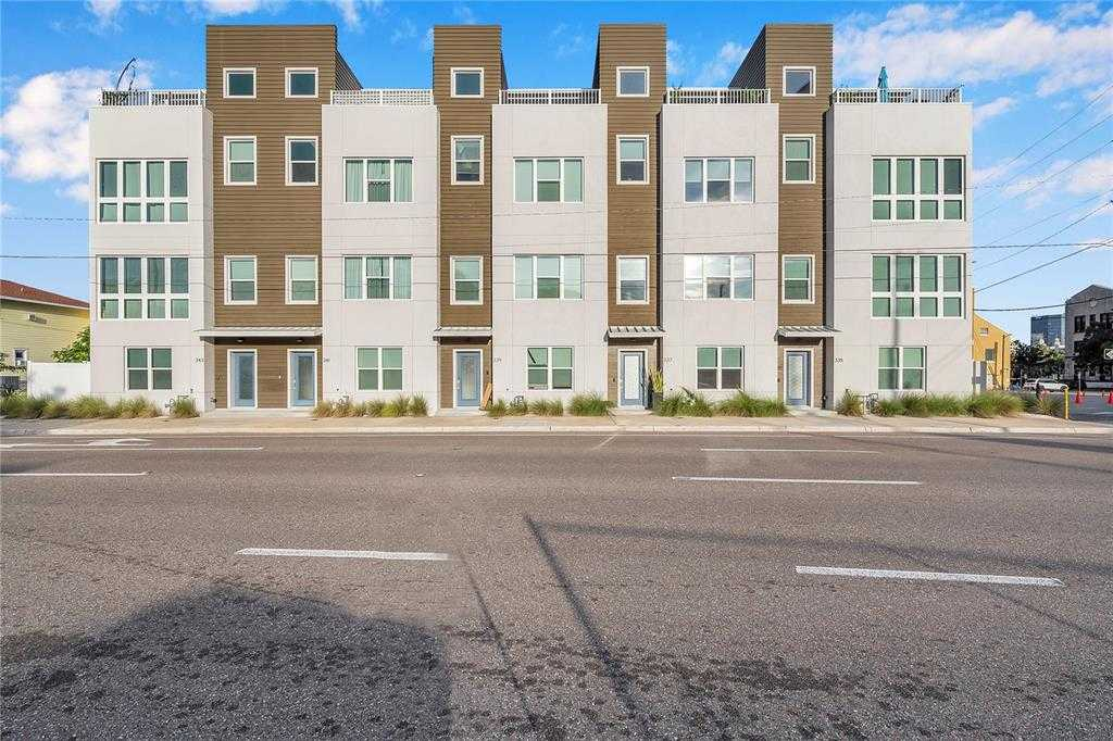 $699,000 - 3Br/4Ba -  for Sale in Hughes - Pearson Rep, St Petersburg