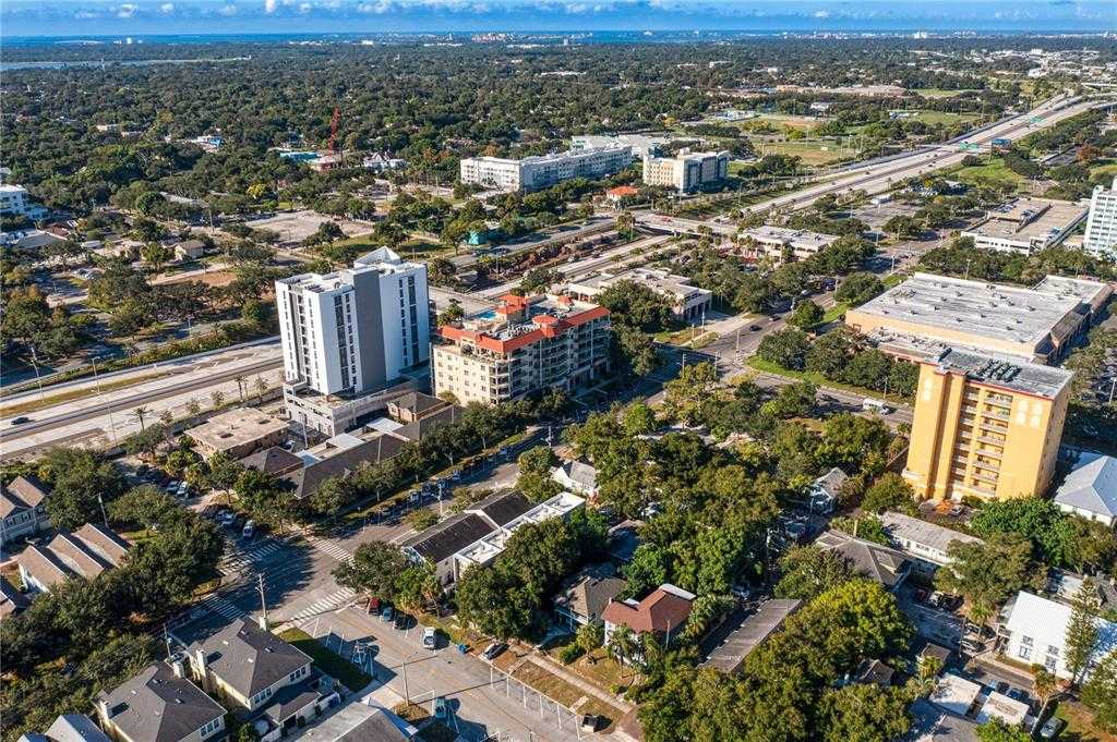 $775,000 - 2Br/3Ba -  for Sale in Urbana Twnhms, St Petersburg