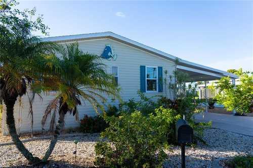 $265,000 - 2Br/2Ba -  for Sale in Caribbean Isles Residential Co, Apollo Beach
