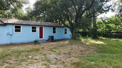 $189,000 - 3Br/1Ba -  for Sale in Hendry & Knights Add To, Tampa