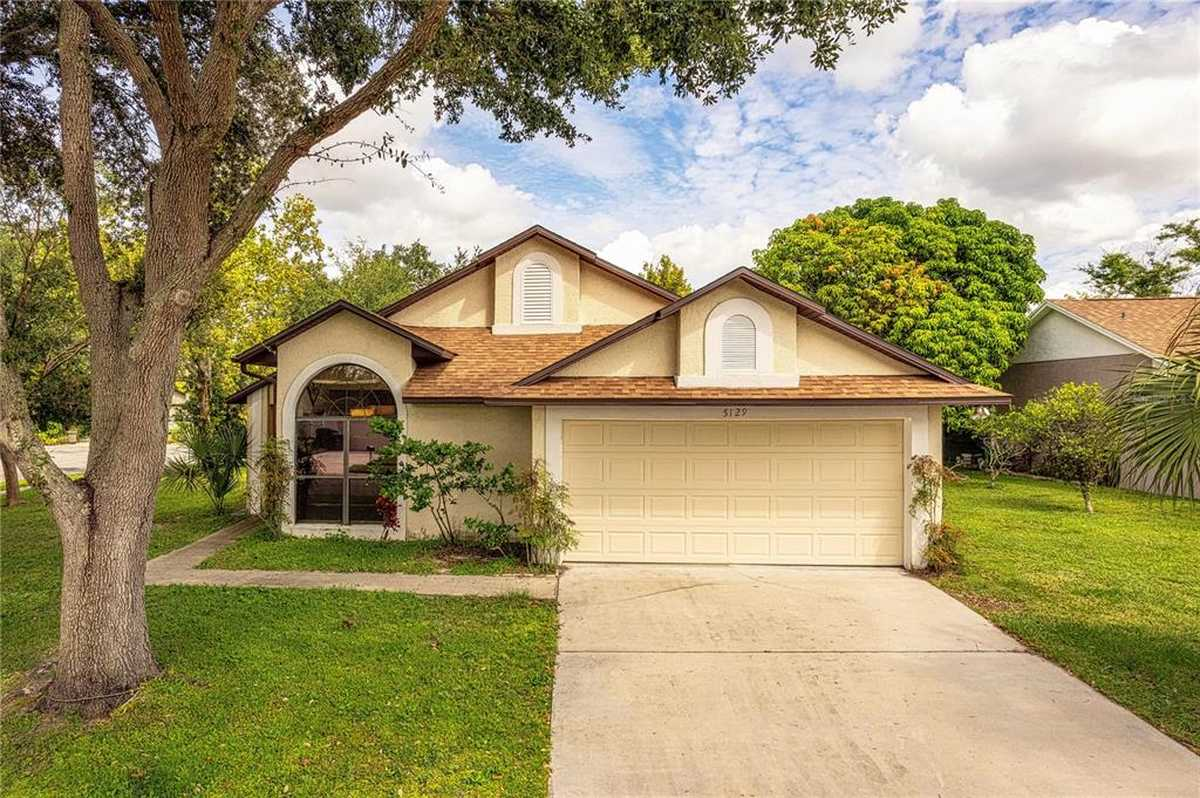 $339,900 - 3Br/2Ba -  for Sale in Deer Creek Village Sec 03, Orlando