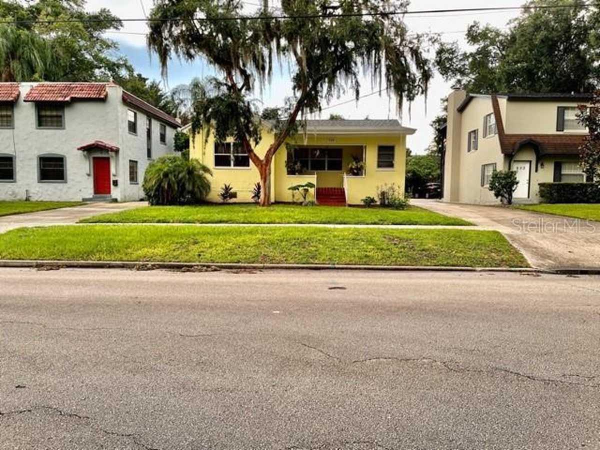 $490,000 - 2Br/2Ba -  for Sale in Bourne Hills, Orlando