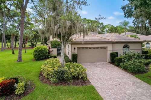 $469,850 - 3Br/2Ba -  for Sale in Hadfield Greene, Sarasota