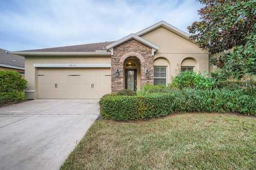 $391,900 - 4Br/2Ba -  for Sale in Starling At Fishhawk Phase Ia, Lithia
