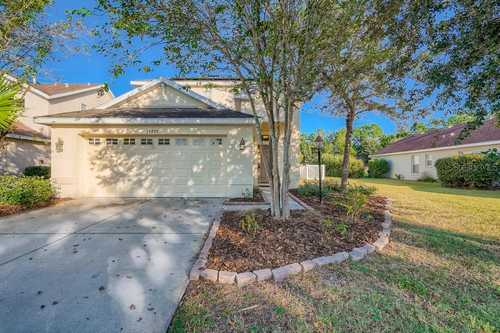 $431,900 - 4Br/3Ba -  for Sale in Greenbrook Village Subphase Gg Unit 2, Lakewood Ranch