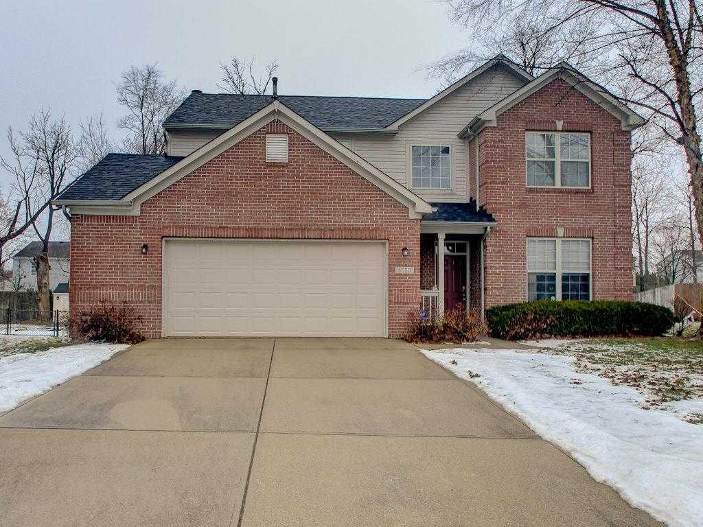 $200,000 - 4Br/3Ba -  for Sale in Southport Green, Indianapolis