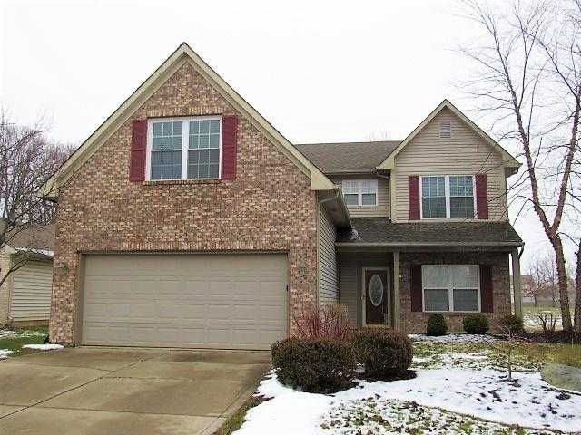 $1,545 - 3Br/3Ba -  for Sale in Wildcat Run, Indianapolis