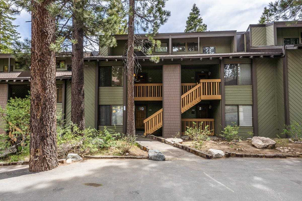 Photo of  152 Viewpoint Road #136