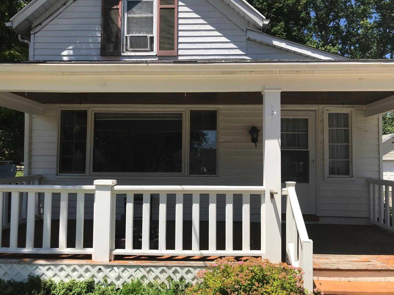 homes for sale in springboro soldbuystone