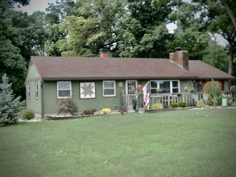 Homes For Sale In Middletown Faulkner Four Percent