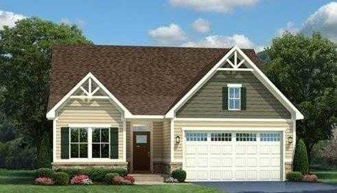 14 Clover Field Drive Miami Twp,OH 45140 1621252