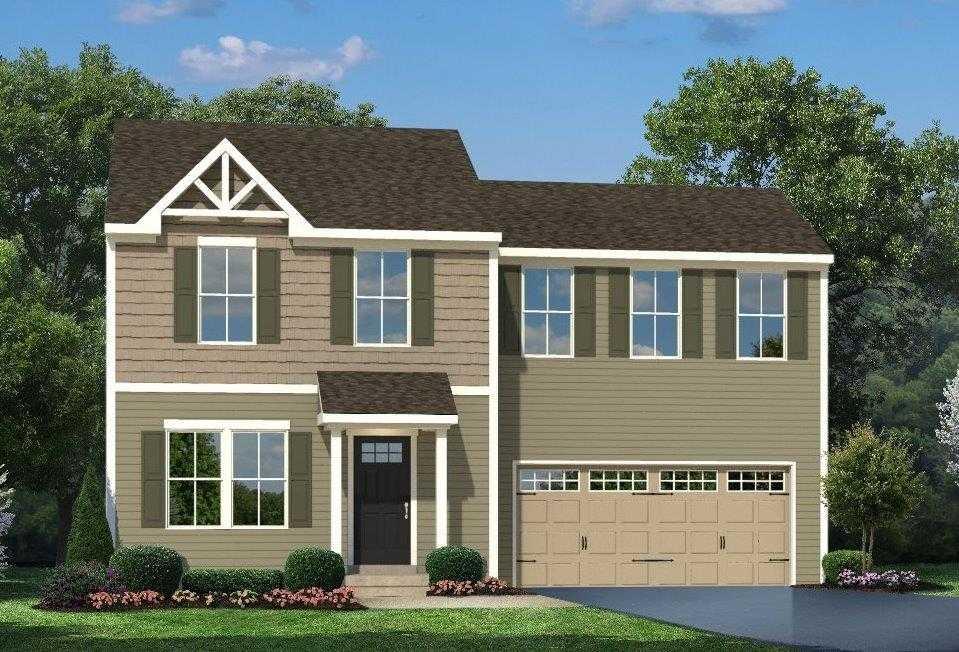 1362 Acadia Avenue Harrison,OH 45030 1644387
