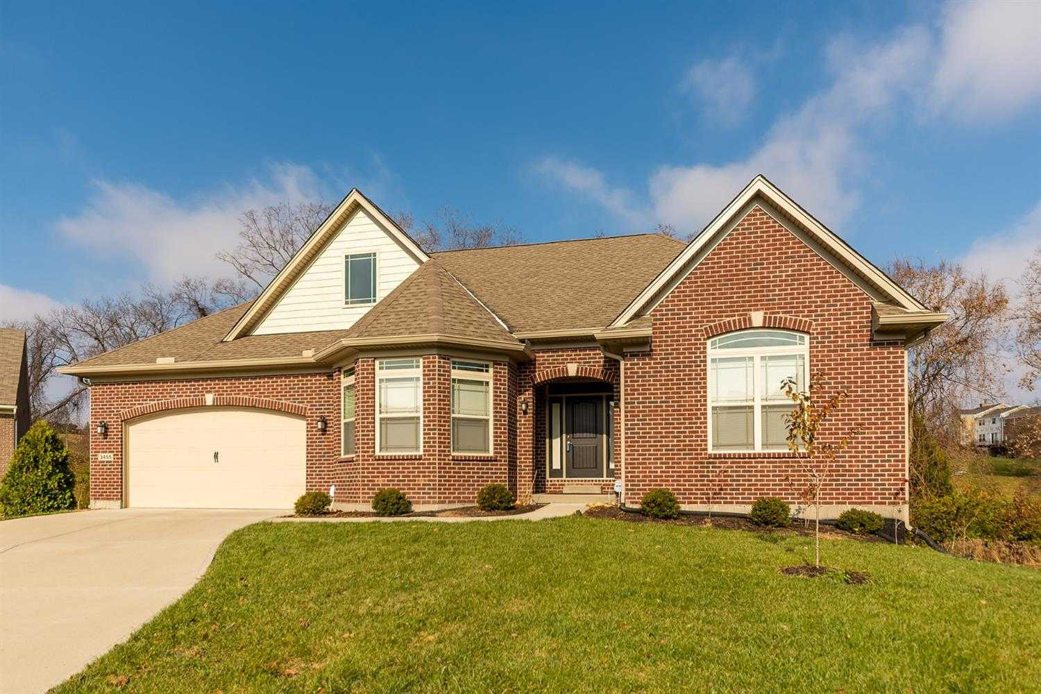 3455 Golfview Court Fairfield,OH 45014 1644875