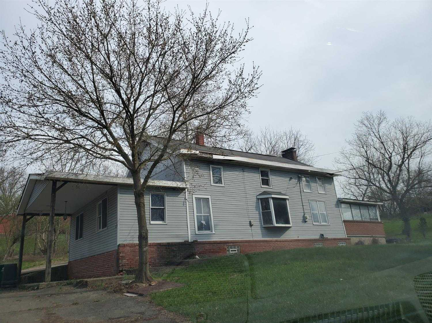 3005 Campbell Road Tate Twp,OH 45106 1654966