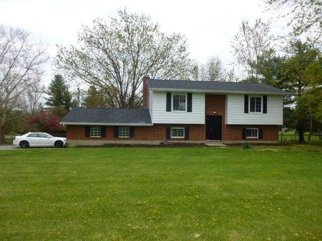 1179 Berlin Drive Washington Twp,OH 45177 1659092
