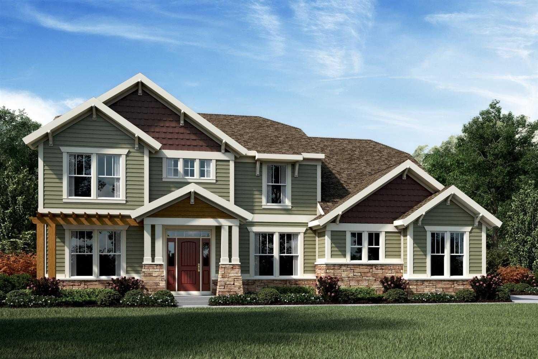 5770 Sentinel Oak Drive Mason,OH 45040 1672896
