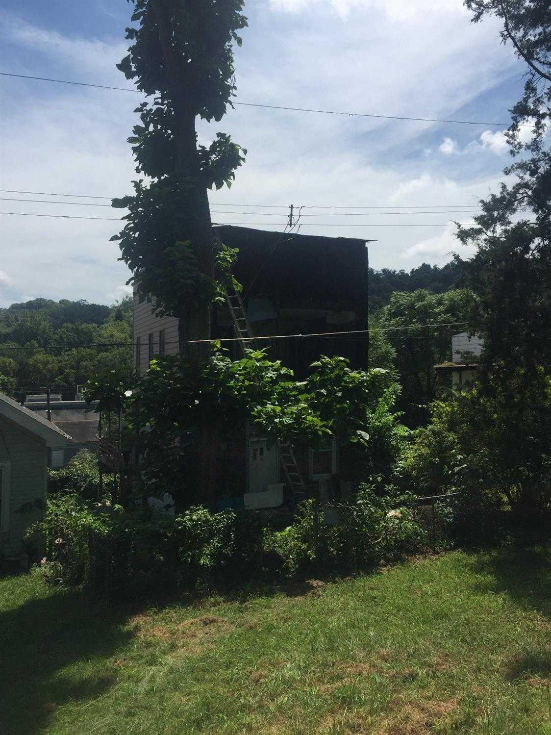 1723 Montrose Street Cincinnati,OH 45214 1672966