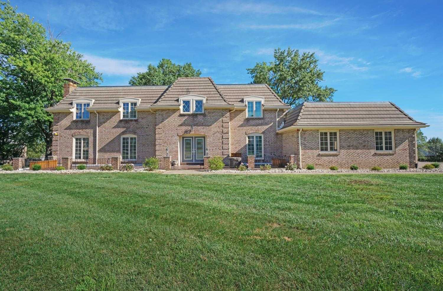 7650 Oceola Lane West Chester,OH 45069 1675020