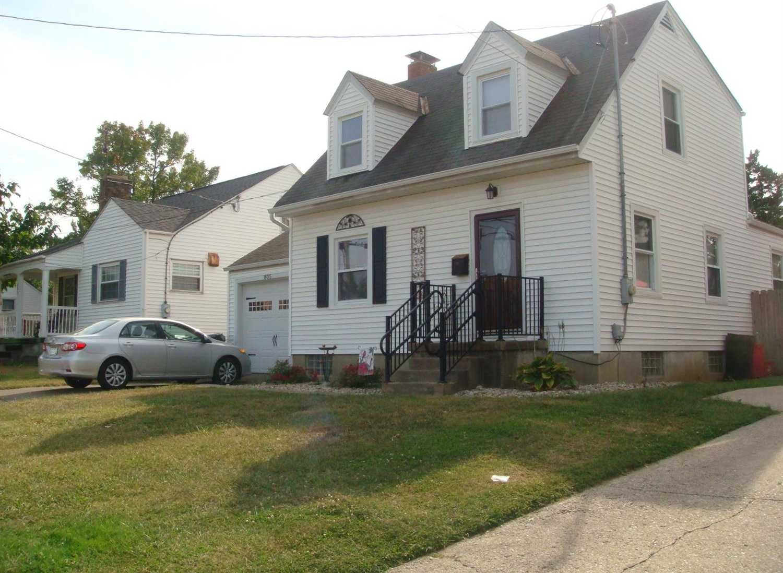 805 Eaton Avenue Hamilton,OH 45013 1677137