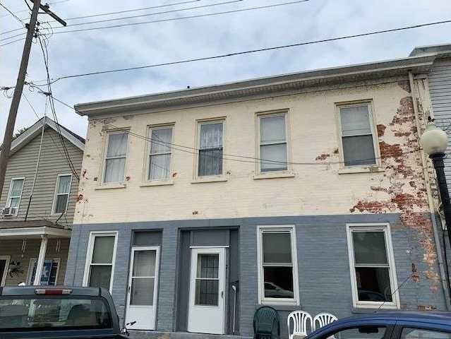 211 Main Street Morrow,OH 45152 1676638