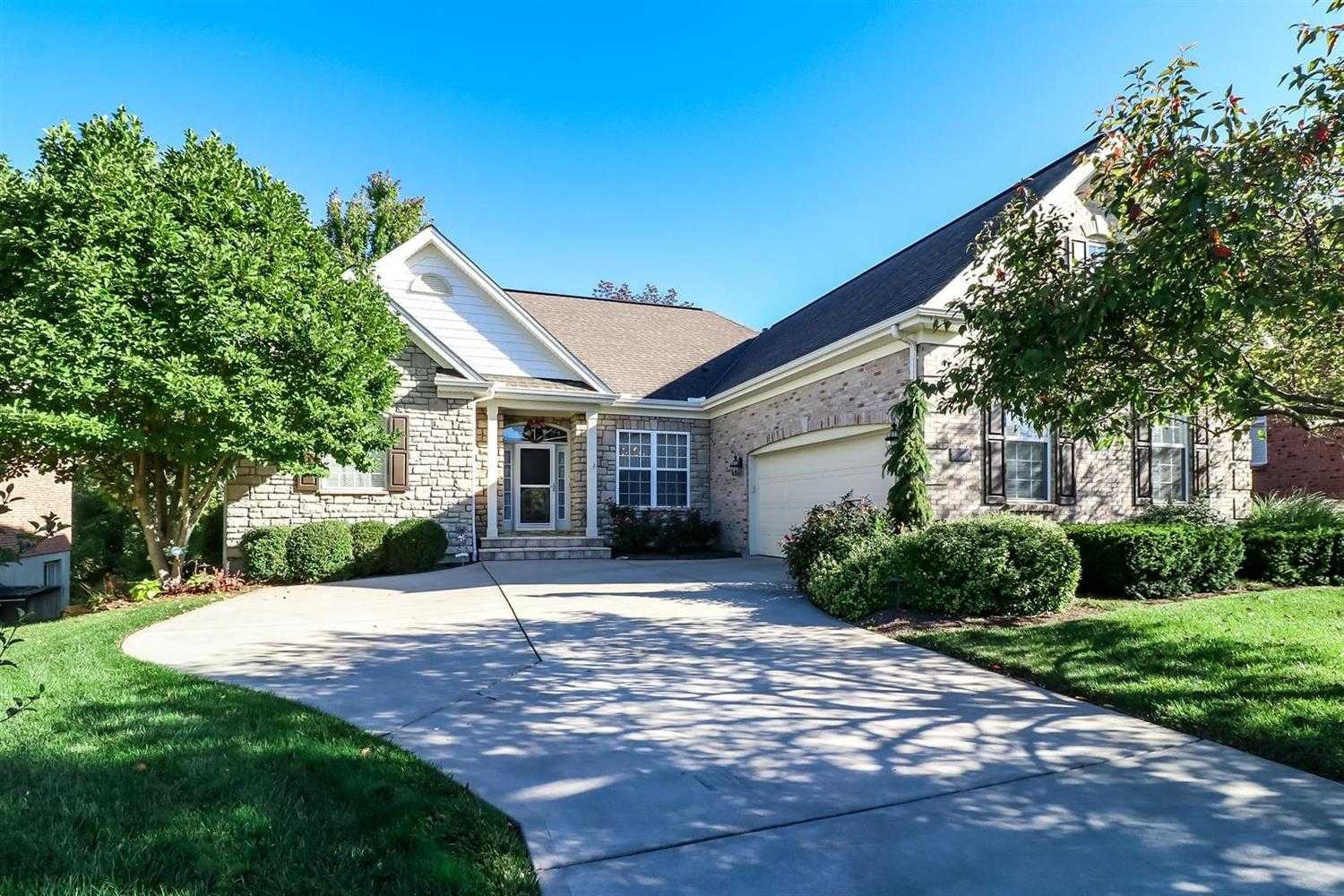 5095 Long Meadow Drive Middletown,OH 45005 1677814