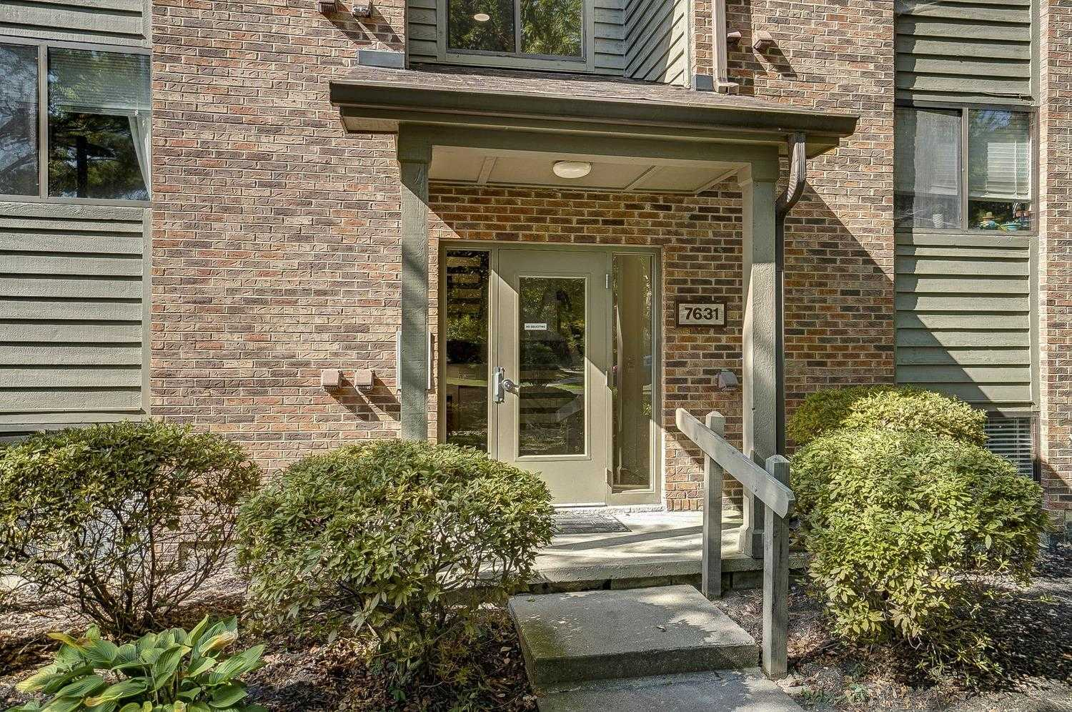 7631 Montgomery Road Unit 8 Sycamore Twp,OH 45236 1679226