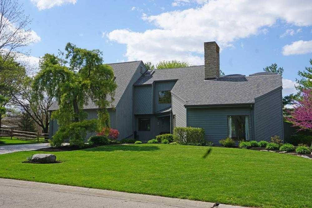 7891 Woodside Court Deerfield Twp.,OH 45039 1696852