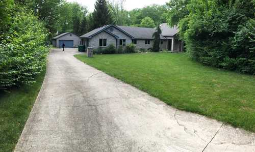 $409,900 - 4Br/4Ba -  for Sale in Center Spring Estates, Clearcreek Twp.