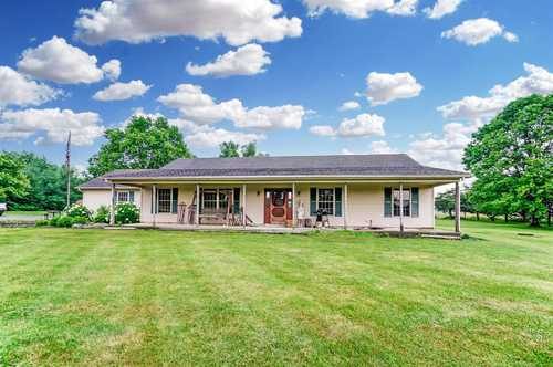 $365,000 - 3Br/2Ba -  for Sale in Massie Twp