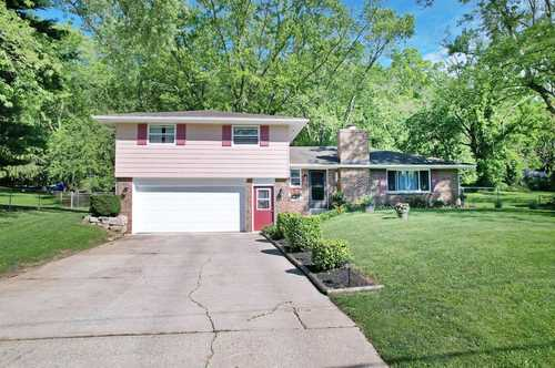 $250,000 - 4Br/3Ba -  for Sale in Valley Acres 2, Wayne Twp