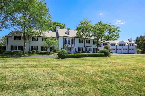 $5,900,000 - 9Br/12Ba -  for Sale in Indian Hill
