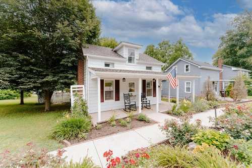 $159,900 - 3Br/1Ba -  for Sale in Waynesville